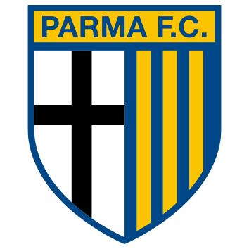 Associazione Calcio Parma - AS.com