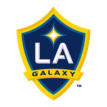 Los Angeles Galaxy - AS.com