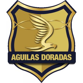 Resultado de imagen para escudo rionegro aguilas