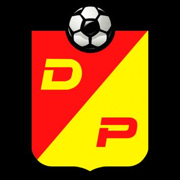 Deportivo Pereira - AS.com