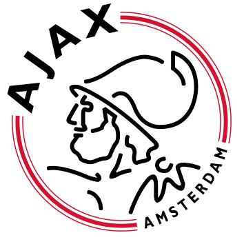 40 - Champions League | Ajax eliminó a la Juventus y pasó a la semifinal