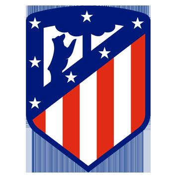 Club Atlético de Madrid, SAD - AS.com