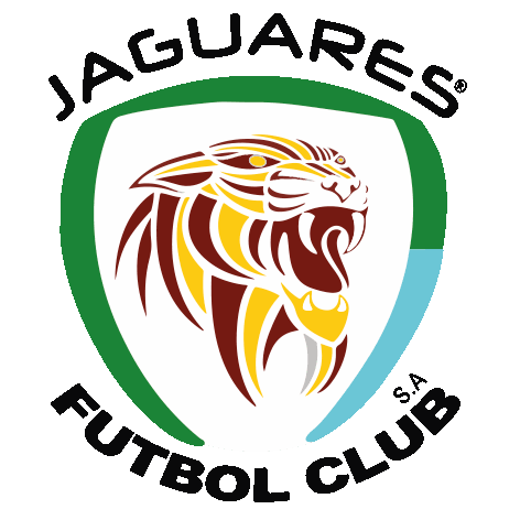 Jaguares Fútbol Club S.A. - AS.com
