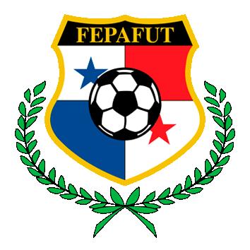 Resultado de imagen para Panamá selección de fútbol