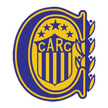 Club Atlético Rosario Central - AS.com