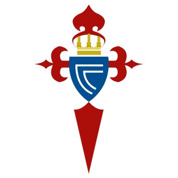 Real Club Celta de Vigo, SAD - AS.com