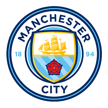 Manchester City FC - AS.com