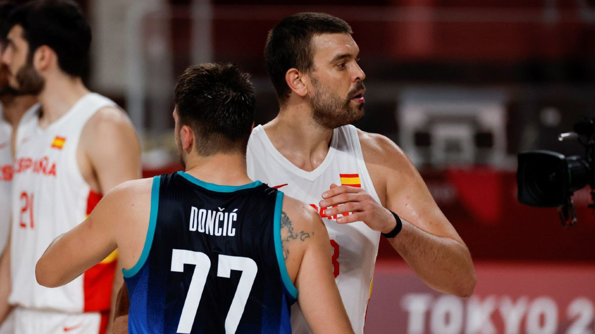 """Marc-Gasol:-""""There-are-things-to-improve-there-is-no-more-reading"""""""