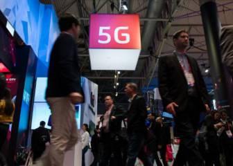 El 5G, la tecnología que cambiará nuestra rutina y nuestro bolsillo