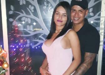 La brutal decapitación de un joven y la desaparición de tres allegados avivan el miedo en Cancún