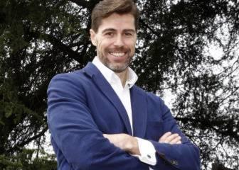 """Chapado: """"La nueva normativa de la IAAF no perjudica a España"""""""