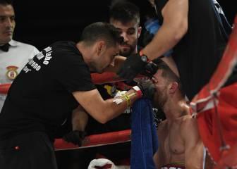 La esquina en el boxeo: la gran olvidada en las victorias
