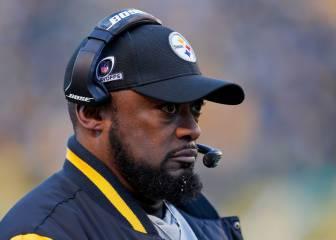 Diario de As América #537: Los Steelers del Buy & Hold
