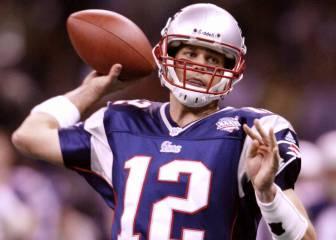 Los peores quarterbacks que han ganado una Super Bowl