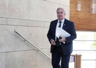 El Supremo valida las elecciones a la Federación de Taekwondo de 2012