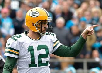 Así los veo: previa NFL 2018 de los Green Bay Packers