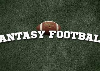 Podcast NFL Zona Roja #150: la mejor guía fantasy NFL 2018