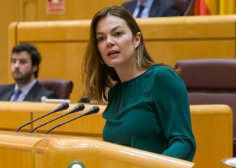 El Senado aprueba la propuesta para eliminar las desigualdades por sexo en los premios