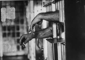 Caso Pablo Ibar: así cambia la vida de un preso condenado a muerte a cadena perpetua