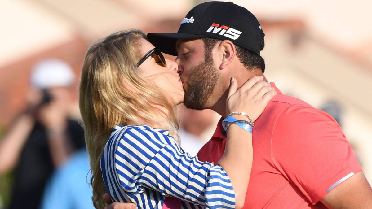 How-much-does-Jon-Rahm-take-to-win-the-European-circuit?