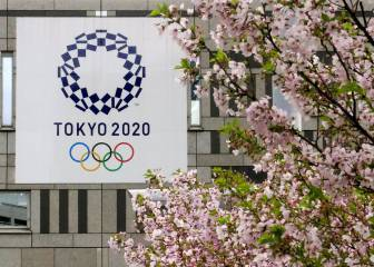 El USOPC anima a atletas estadounidenses a que se preparen para Tokio 2021