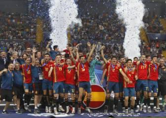 FIFA admite Sub-24 en Tokio: la Selección que se clasificó podrá estar en los Juegos Olímpicos
