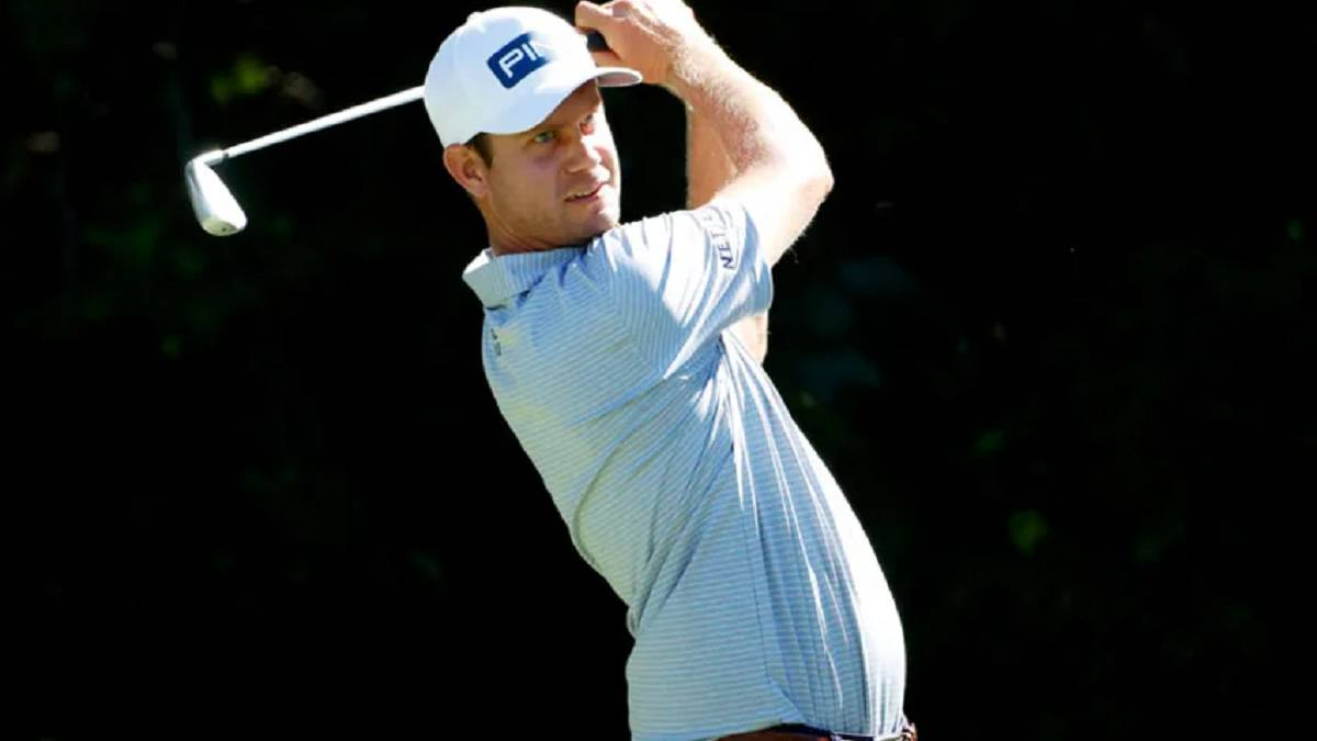 More-contagions-in-golf:-Harris-English-tests-positive-for-COVID-19