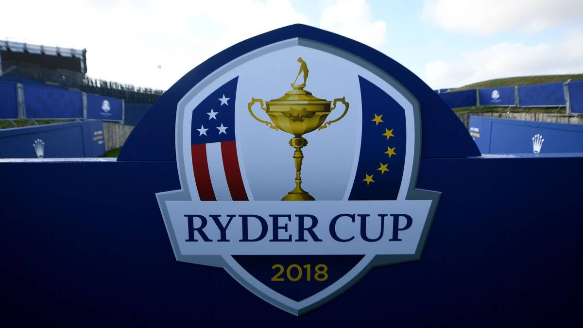 Official:-Ryder-Cup-postponed-to-2021-due-to-coronavirus