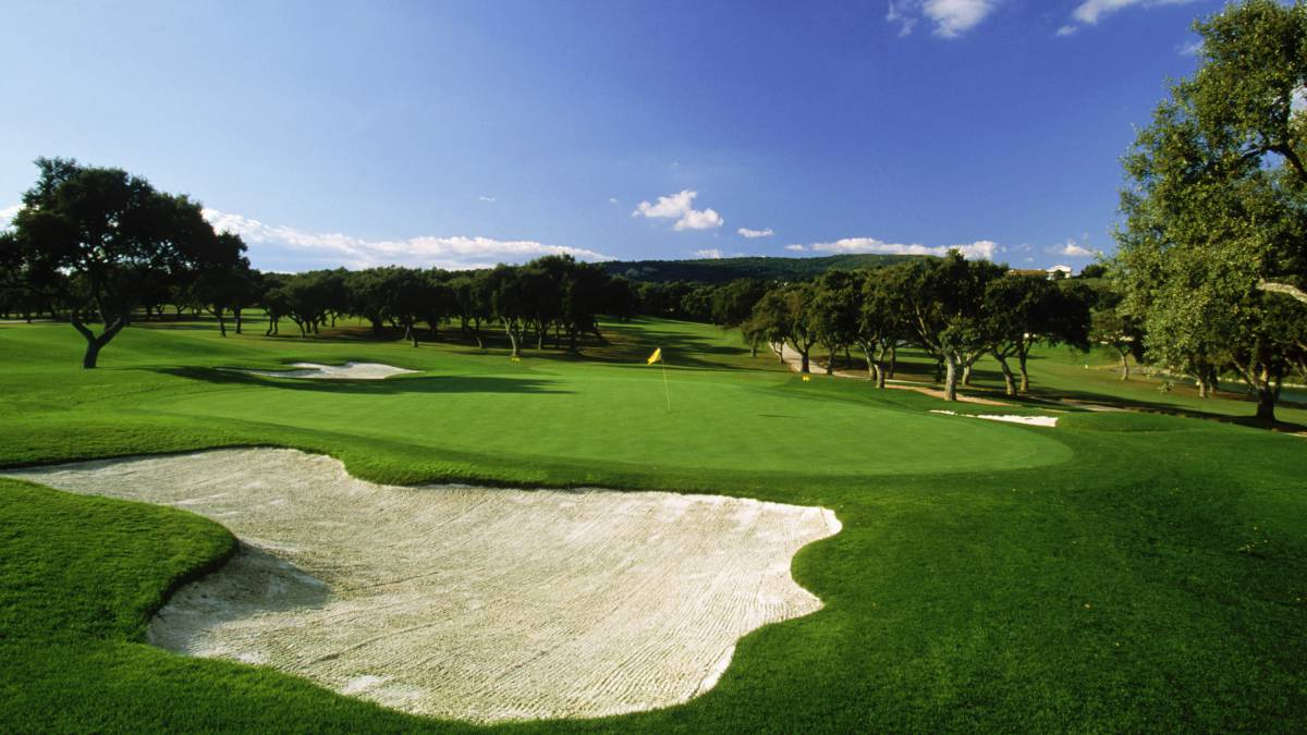 The-Andalucía-Masters-of-Valderrama-has-new-dates