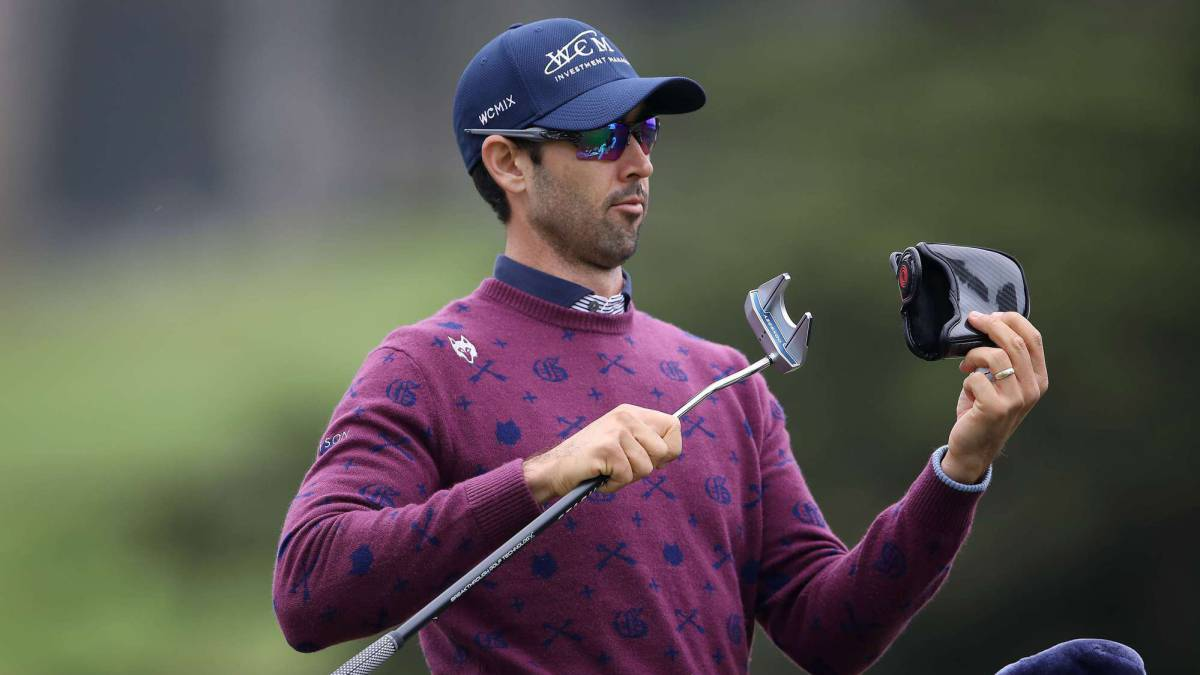 Tringale-disqualified-from-the-PGA-after-giving-a-wrong-card