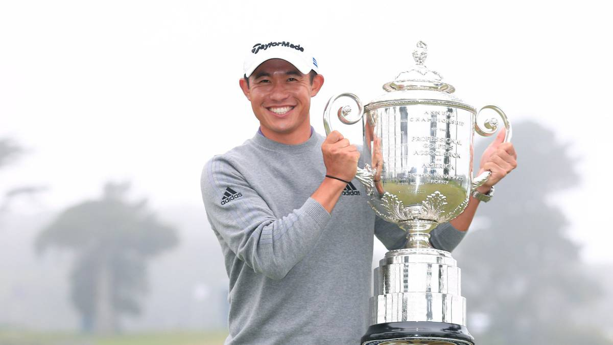 How-much-money-does-Collin-Morikawa-get-for-winning-the-PGA?