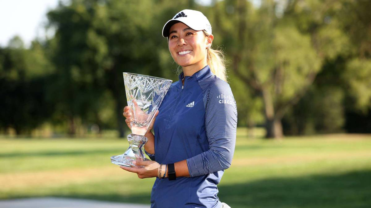 Danielle-Kang-wins-the-Marathon-Classic-with-Ciganda-in-the-Top-10