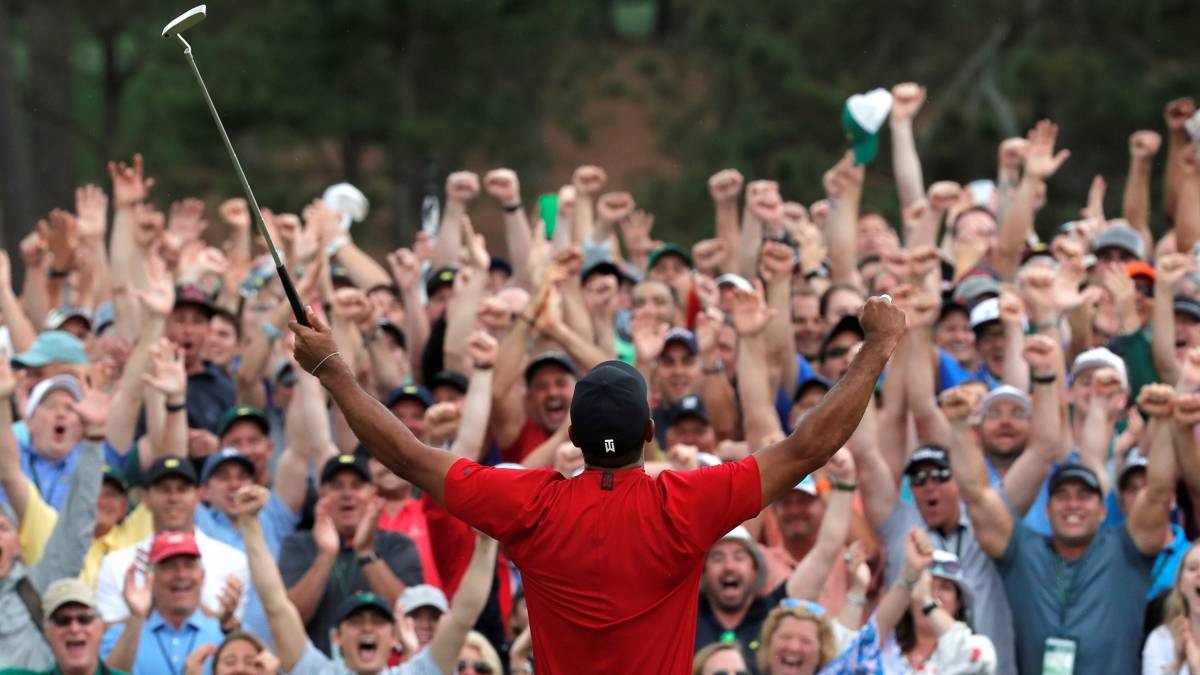 The-Augusta-Masters-will-be-held-without-fans