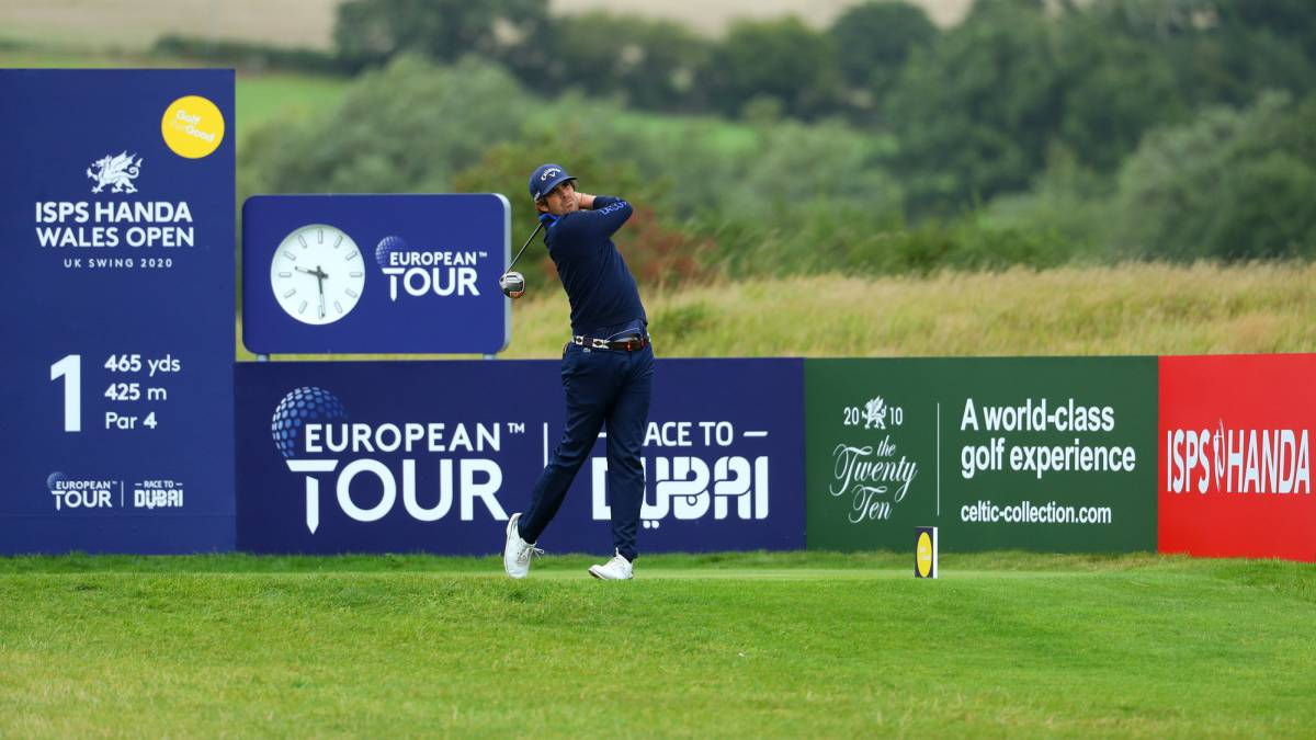 Nacho-Elvira-makes-his-bet-for-the-victory-at-the-Wales-Open