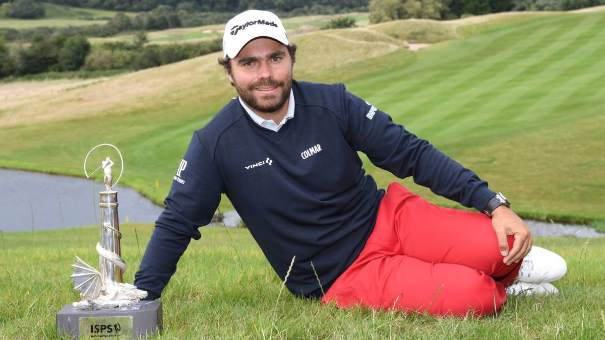 Langasque-opens-in-Wales-with-Campillo-in-the-top-10
