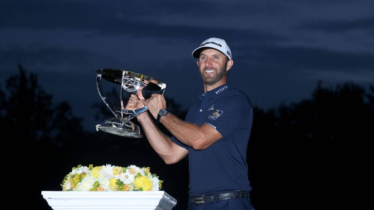 Rahm-reluctantly-yields-number-one-to-Dustin-Johnson