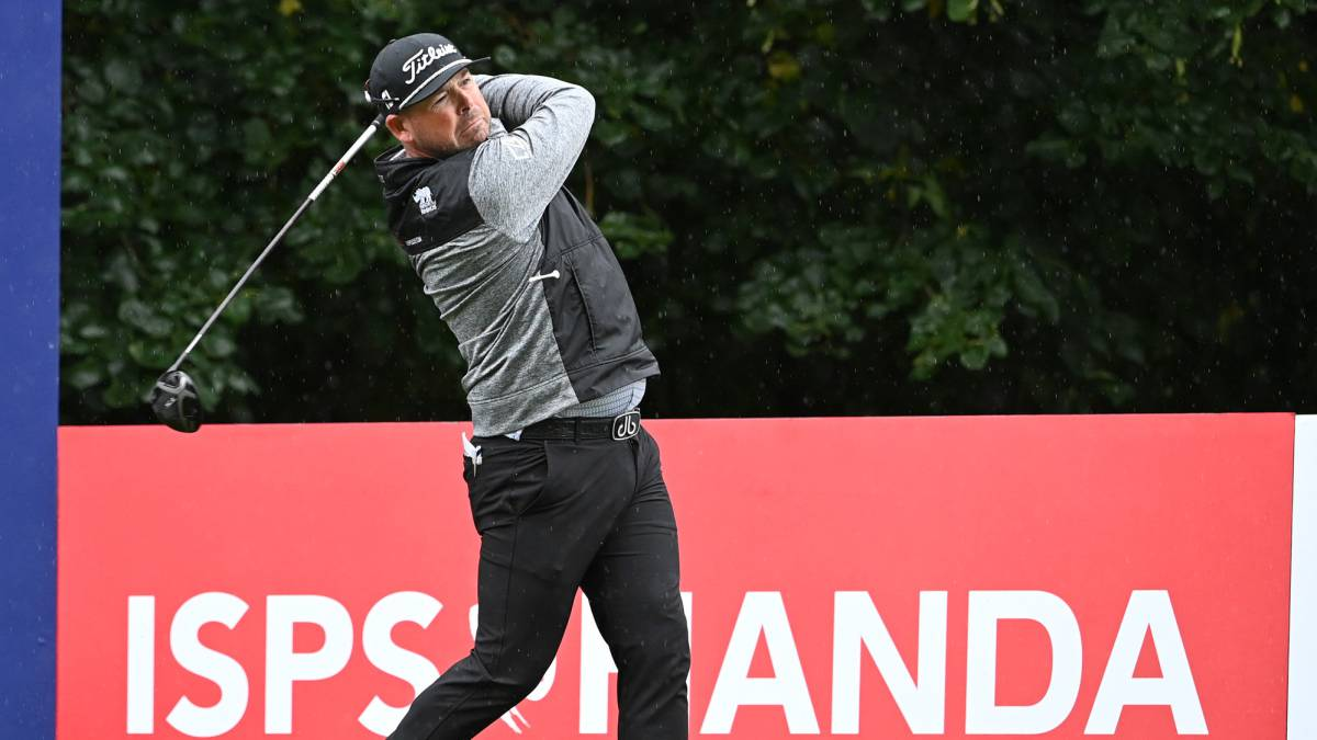 Walters-first-leader-in-The-Belfry-with-Campillo-on-top