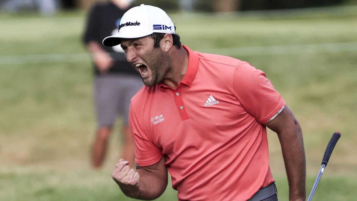 Jon-Rahm-wins-the-BMW-with-a-putt-for-history