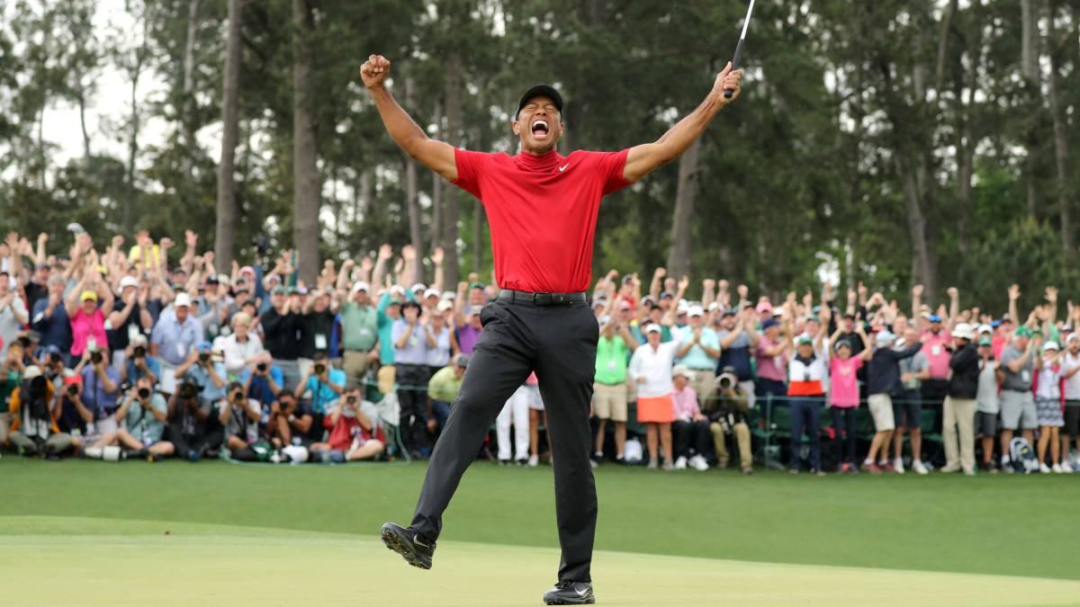 The-PGA-Tour-announces-a-'super-season'-with-six-greats