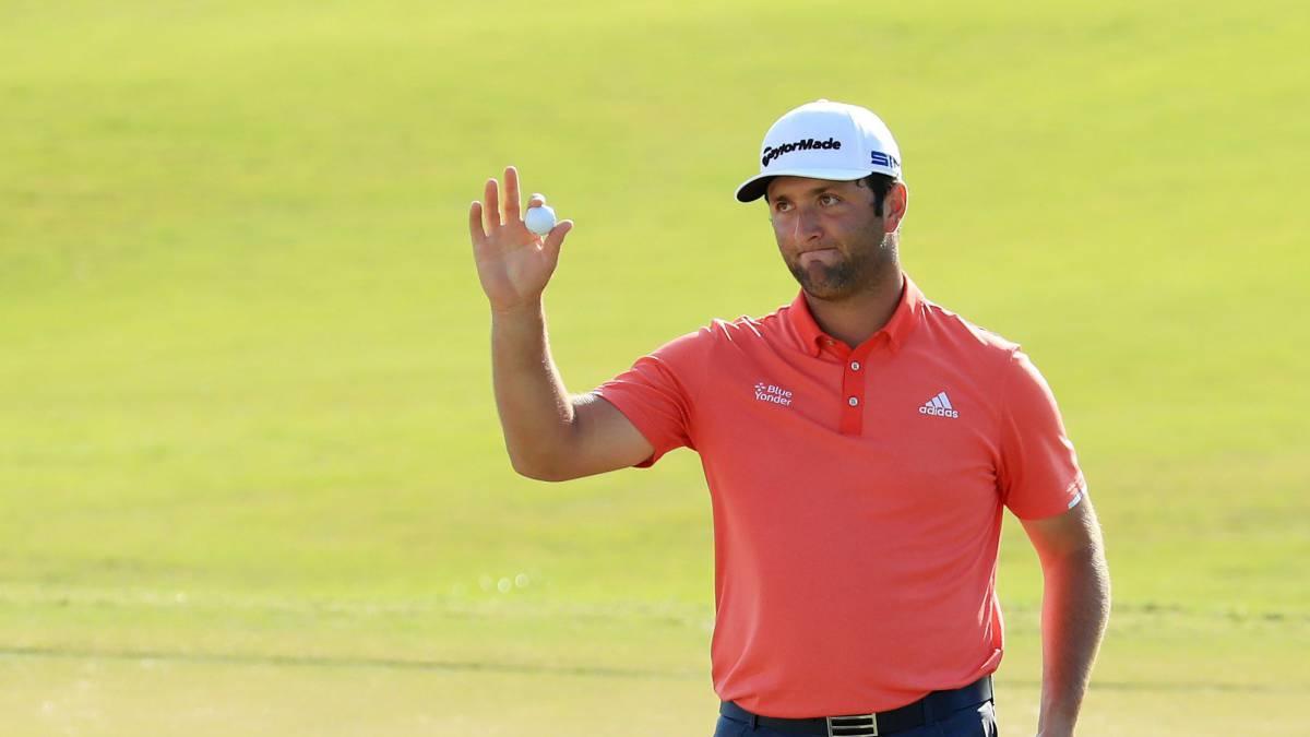 Johnson-King-of-the-PGA:-Rahm-at-the-gates-of-big-loot