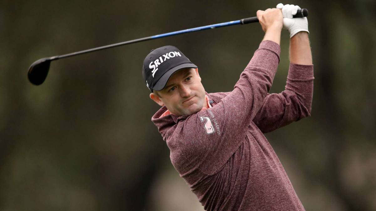 Russell-Knox-first-leader-of-the-Safeway-Open