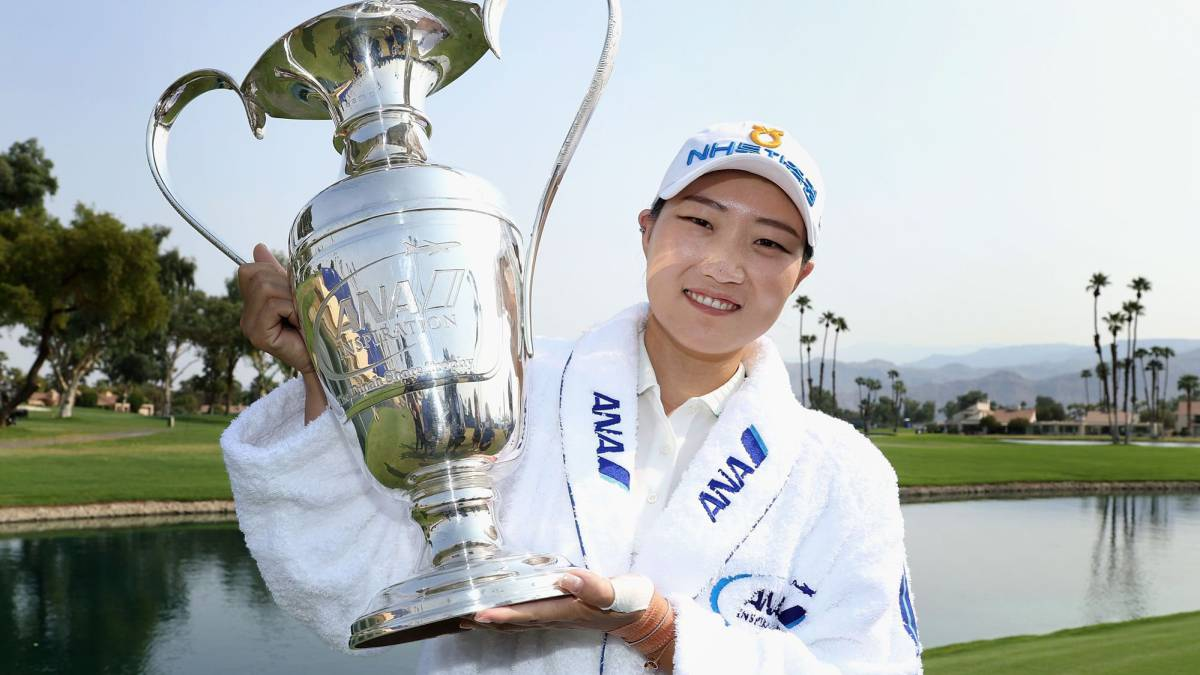 Mirim-Lee-wins-her-first-big-at-ANA-Inspiration
