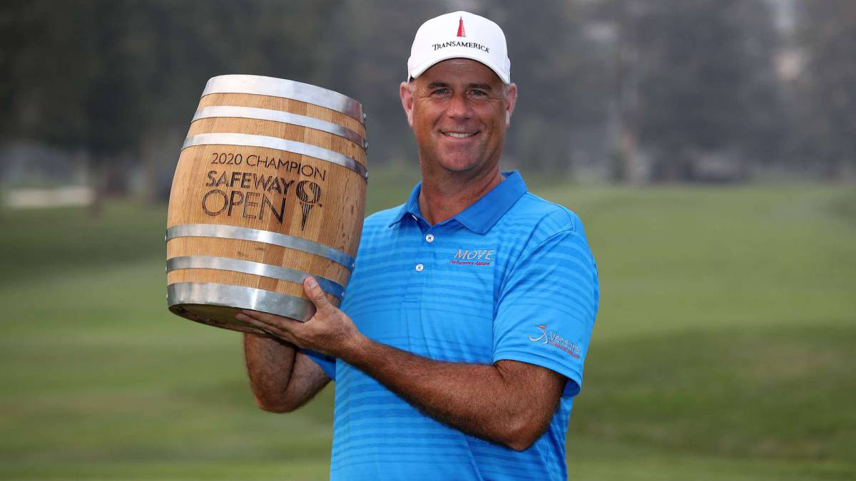 Cink-wins-Safeway-Open-and-achieves-title-after-eleven-years