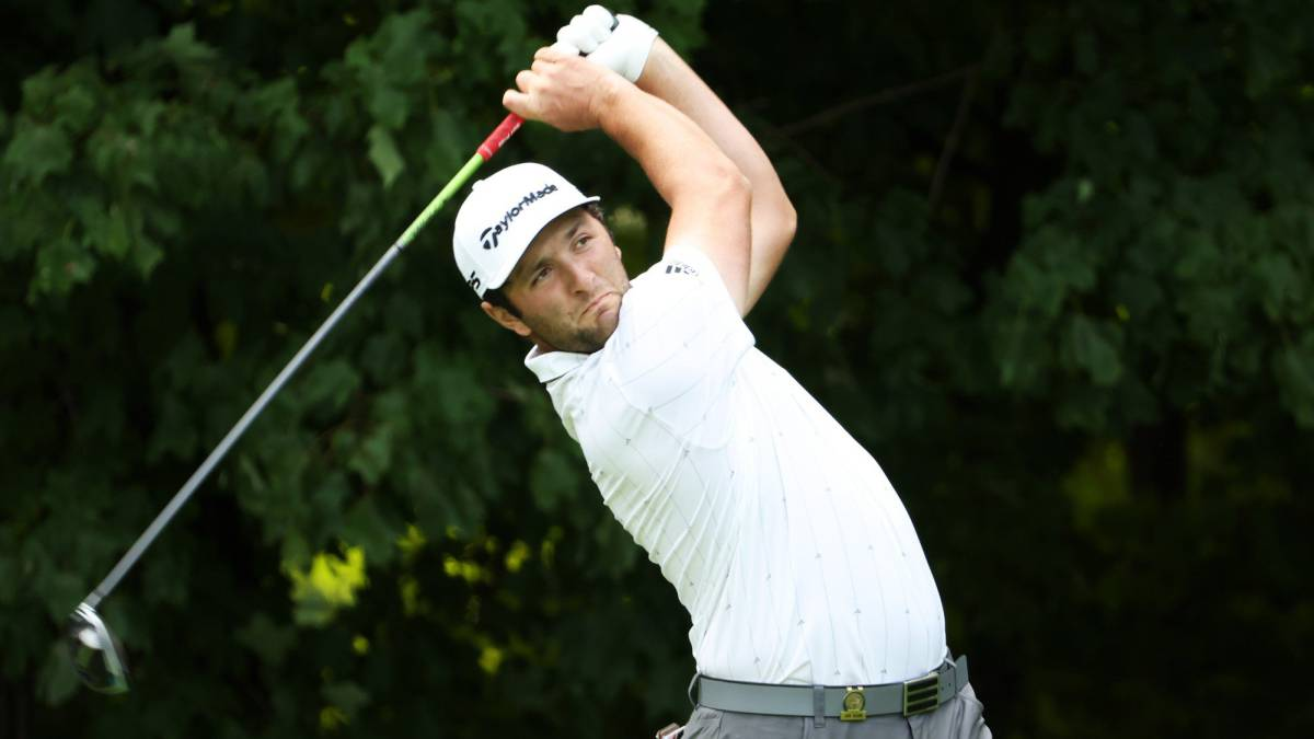 "Jon-Rahm:-""New-York-is-a-tough-and-complicated-field"""