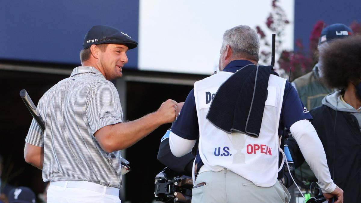 DeChambeau's-spoils-from-winning-the-US-Open