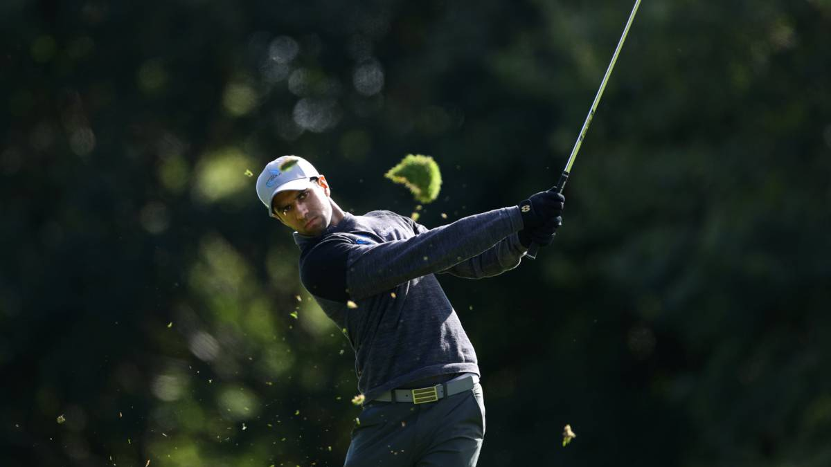 Aaron-Rai-Remains-Solo-Leader-In-Ireland;-the-spanish-far-away