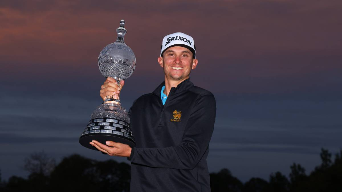 Catlin-is-still-sweet:-second-win-of-the-year-in-Europe