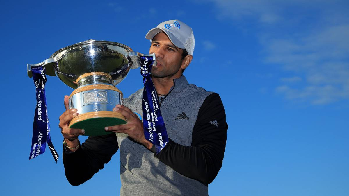 Rai-wins-in-Scotland-after-vibrant-playoff-with-Fleetwood