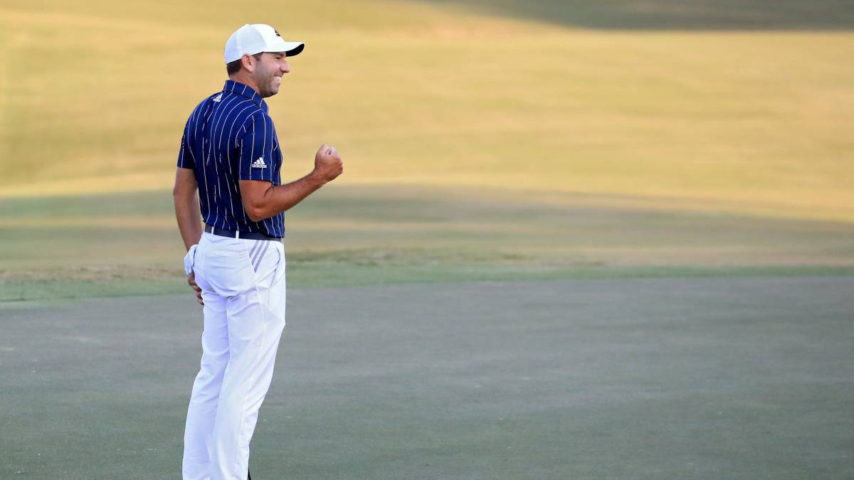 How-much-does-Sergio-Garcia-take-to-win-the-Sanderson-Farms?
