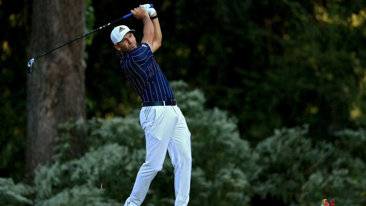 Rahm-remains-second-and-Sergio-García-returns-to-the-Top-50